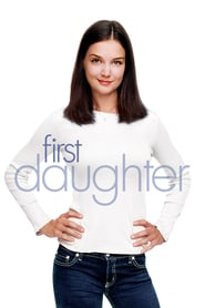 First Daughter